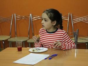 Нарушения в организации школьного питания в Нижнем Новгороде должны быть устранены до конца мая