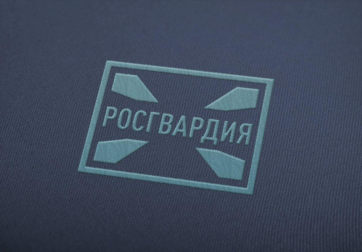 Нижегородские росгвардейцы усмирили дебоширов в гостинице и баре - фото 1