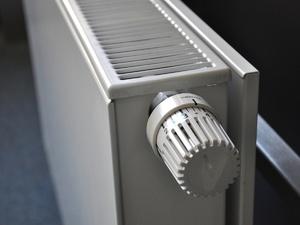 В 30 районах Нижегородской области стартовал пуск тепла
