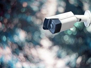 Александр Курдюмов обосновал важность камер видеонаблюдения в салонах красоты