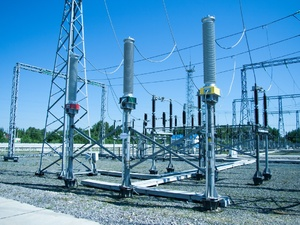 Поставщик электроэнергии назвал самых злостных неплательщиков среди нижегородских водоканалов