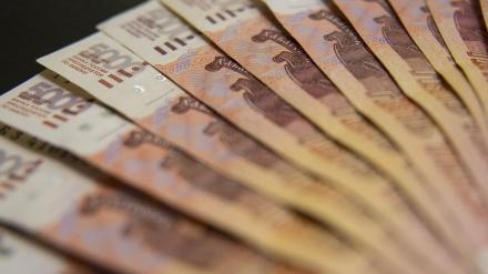 За купленные в интернете фальшивки нижегородец рискует провести 8 лет в колонии