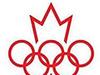 XXI Олимпийские игры открыты