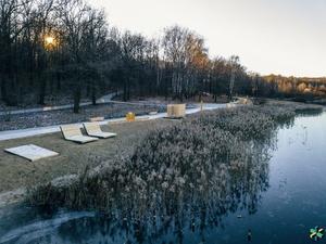На реставрацию Щелоковского хутора выделят еще 35 млн рублей