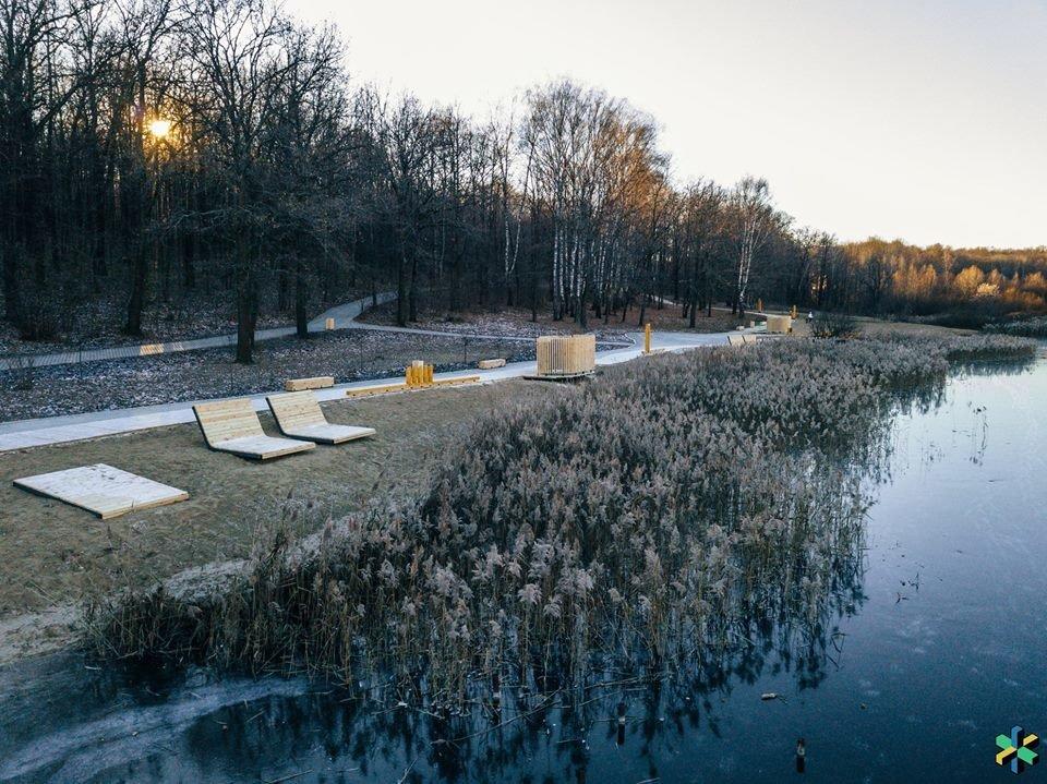 На реставрацию Щелоковского хутора выделят еще 35 млн рублей - фото 1