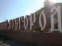 В центре Нижнего Новгорода могут появиться новое здание почтамта и библиотечный сад