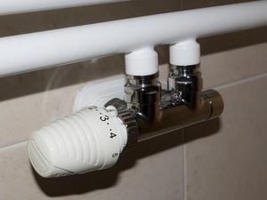 Простой способ сэкономить на оплате отопления зимой