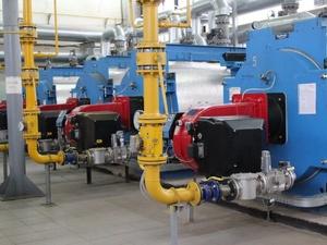 Нижегородские депутаты предложили автоматизировать работу всех котельных