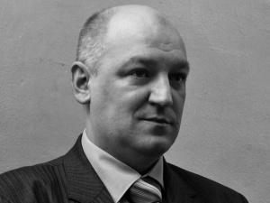 Руководитель нижегородского отделения Российского военно-исторического общества скончался от ножевого ранения