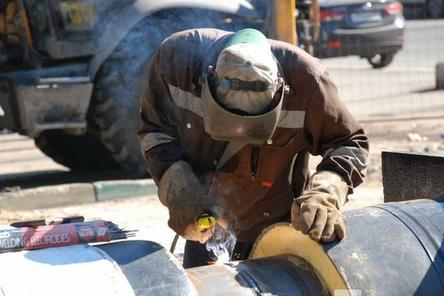 В 1,5 млрд рублей обошлась подготовка к отопительному сезону в Нижнем Новгороде