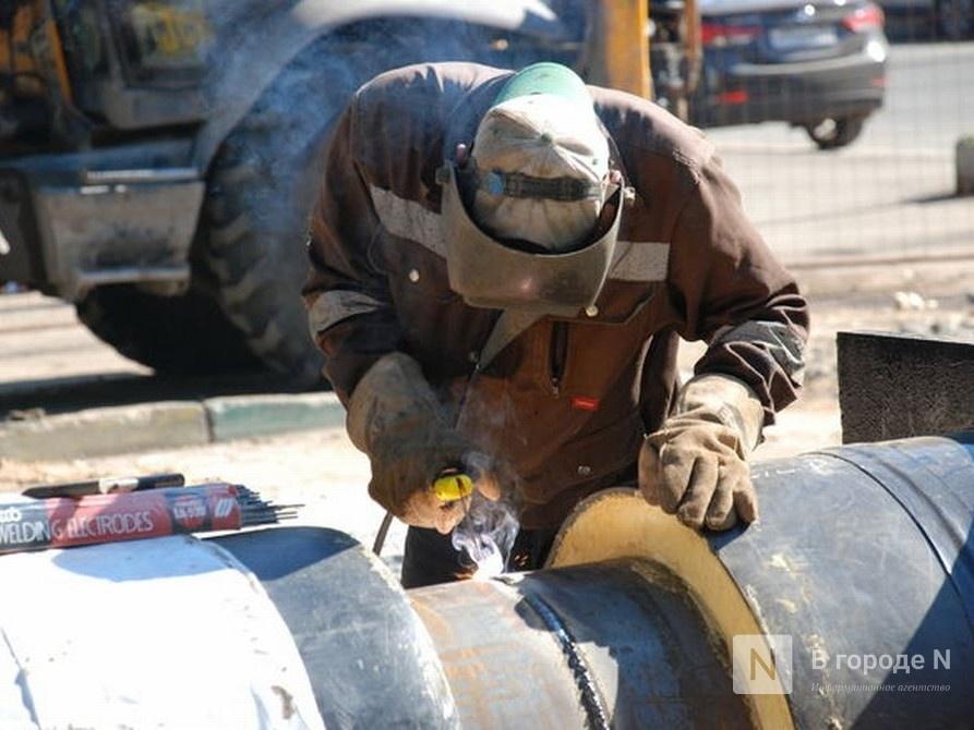 В 1,5 млрд рублей обошлась подготовка к отопительному сезону в Нижнем Новгороде - фото 1