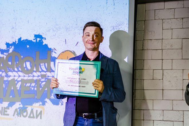 Партия «Новые люди» поможет открыть книжные уголки для детей в поликлиниках Нижнего Новгорода - фото 6
