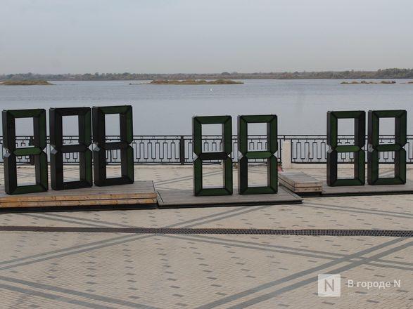 Хранители времени: самые необычные уличные часы Нижнего Новгорода - фото 33