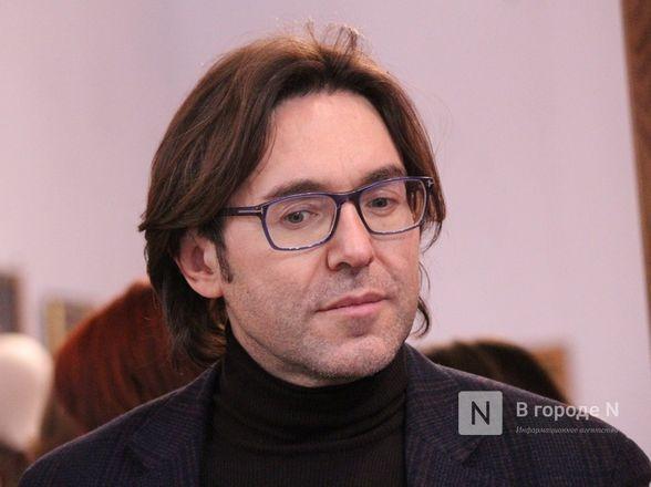Андрей Малахов наградил нижегородок за модные истории - фото 11