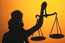 Бесплатные юридические консультации пройдут в Нижнем Новгороде