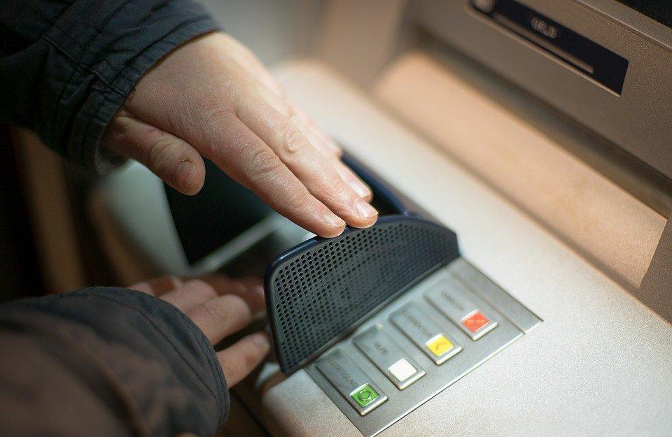 Что делать, если банкомат «съел» вашу карточку - фото 2