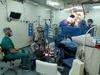 Пациент, которому врачи Нижегородской области пересадили донорское сердце, возвращается к работе