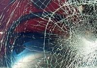 ДТП с выездом на встречную полосу закончилось смертельным исходом в Московском районе