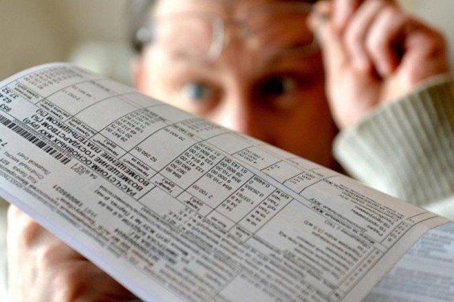 Какие долги передаются коллекторам убрир реструктуризация долга по кредиту