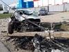 Семь человек погибли по вине пьяных водителей в Нижнем Новгороде с начала года