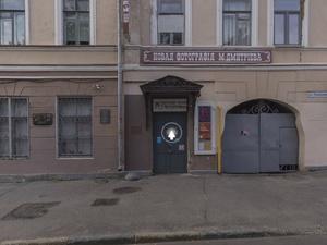 Гостей и жителей Нижнего Новгорода приглашают на виртуальную экскурсию по музеям