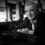 Нет панацеи от всех болезней общества, кроме культуры, - Михаил Казиник