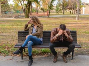 Нижегородскую технологию обнаружения стресса по достоинству оценили на IBBRC