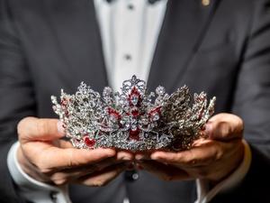 Финал конкурса «Мисс Русское Радио 2019» пройдет в Нижнем Новгороде