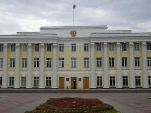 Ряд законов Нижегородской области изменится на время ЧМ-2018