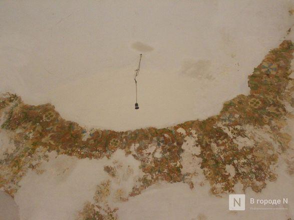 Призраки и тайны Нижегородского острога: что скрывает старейшая городская тюрьма - фото 59