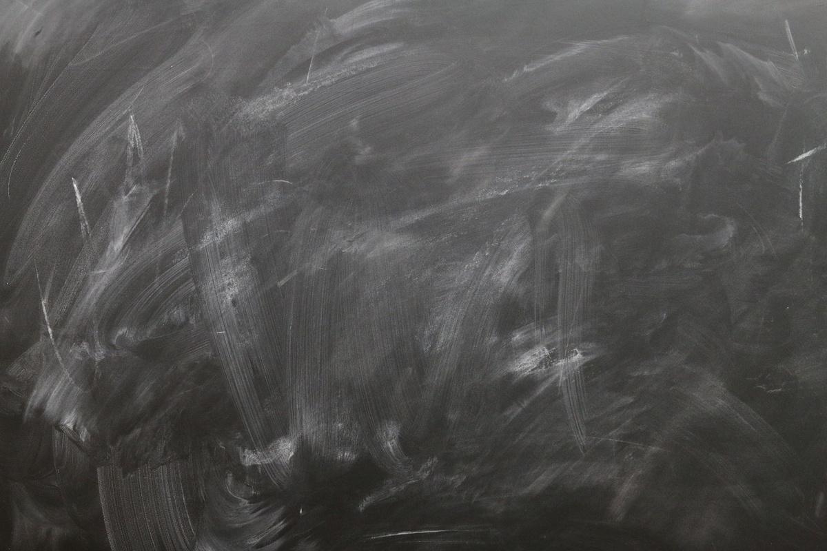 Учеников школы № 6 в Выксе перевели на дистанционное обучение - фото 1