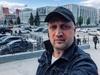 Гоша Куценко и Лукерья Ильяшенко раздадут автографы нижегородцам