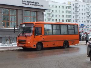Уголовное дело возбуждено из-за смерти нижегородки под колесами маршрутки