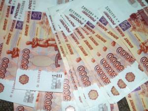 Пять ситуаций, когда приставы не могут требовать деньги от должника