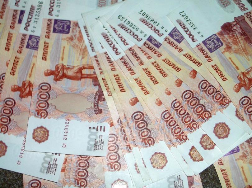 Пять ситуаций, когда приставы не могут требовать деньги от должника - фото 1
