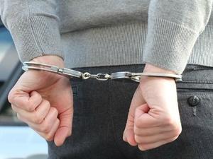 Сбивший подростка в Сормове водитель автобуса может сесть в тюрьму