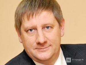 Чертков призвал дождаться результатов следствия по отравлению детей в вадской школе