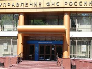 Сумма задолженности по транспортному налогу в Нижегородской области составила 1,6 млрд рублей
