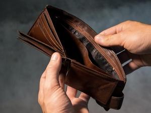 42 работника Уренского предприятия два месяца живут без зарплаты