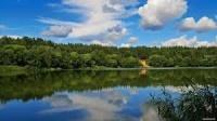 Два утопленника найдены в водоемах Нижнего Новгорода в субботу