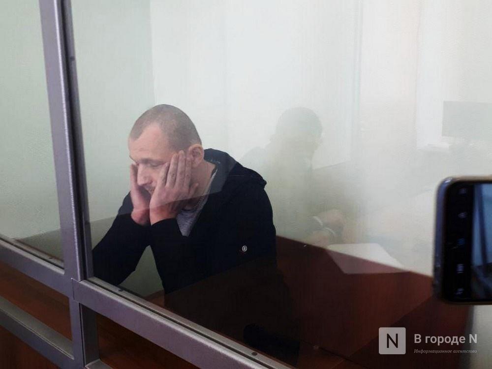 Суд допросит экспертов по уголовному делу о смертельном ДТП со школьниками в центре Нижнего Новгорода - фото 1