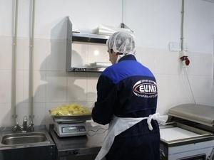 Арбитраж поддержал ФАС в споре о школьном питании с администрацией Нижнего Новгорода