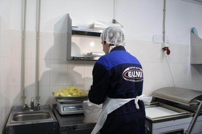 Арбитраж поддержал ФАС в споре о школьном питании с администрацией Нижнего Новгорода - фото 1