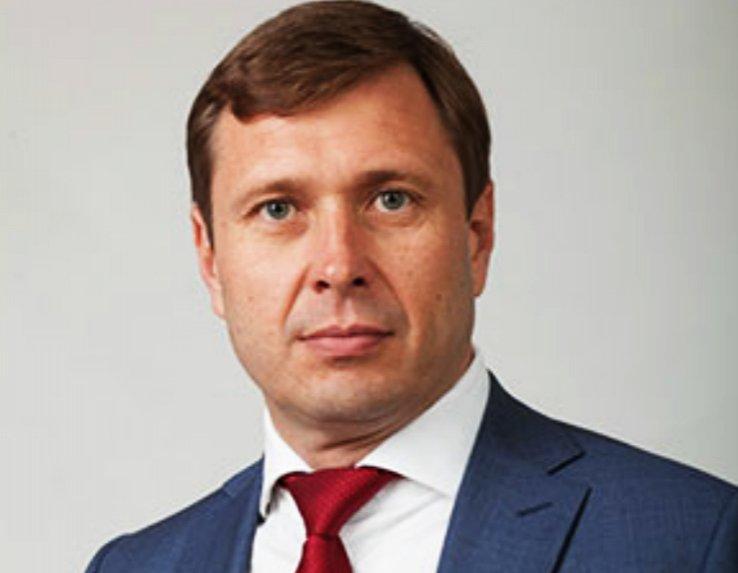 Станислав Прокопович: избиратели голосуют не за лозунги, а за конкретного человека, с которого можно спросить - фото 1