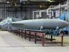 Дзержинский завод «Кристалл» закупит оружие и боеприпасы на 30,5 млн рублей