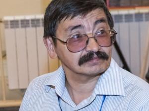 «Нет такой задачи — стать ближе к власти и с этого что-то поиметь», — член Общественной палаты Нижнего Новгорода Асхат Каюмов