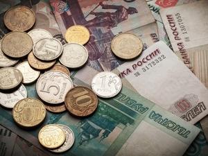 Администрация Советского района задолжала подрядчику 300 миллионов рублей