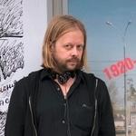 Владислав Ефимов: «В себе нужно воспитывать равнодушие»