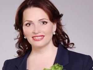 Ольга Щетинина: «Приняли решение помочь материально семьям, пострадавшим от взрыва в Вачском районе»