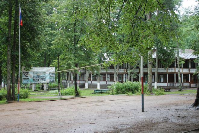 Нарушения условий отдыха детей из Нижнего Новгорода выявили в оздоровительном лагере «Игнатовский» - фото 9